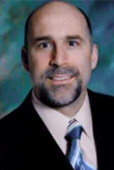 Dr. Ronald Klebacher